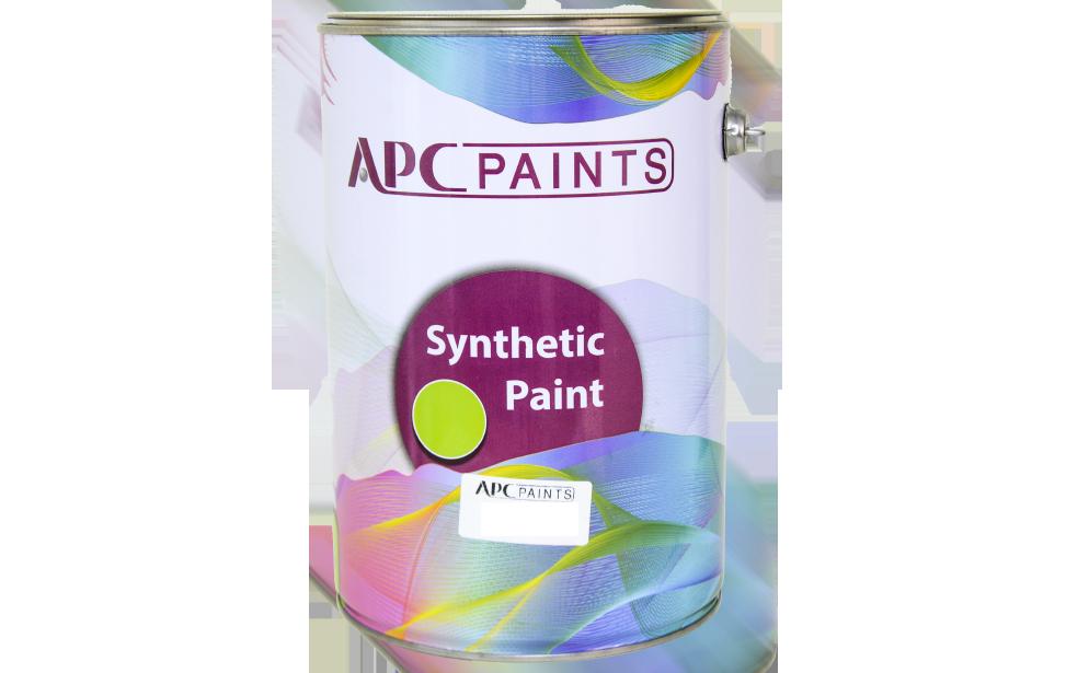 Metallic Texture Paint ( Sandy Paint )